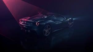 001_Hublot_Ferrari_R34_R1_v2