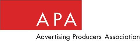 APA logo_original