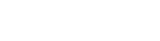 Saddington Baynes Logo
