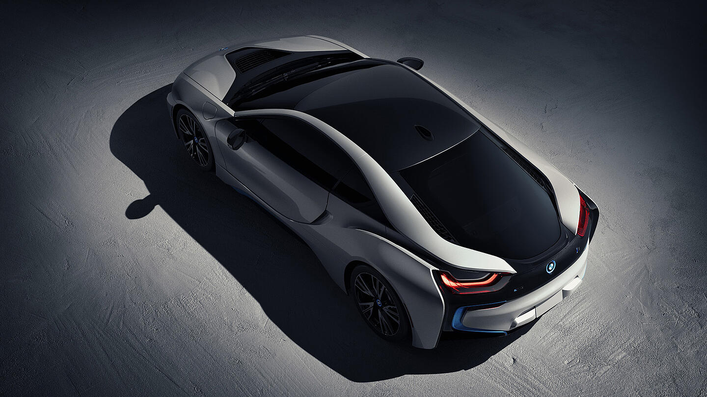 BMW Light Final 2