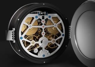Bremont-Timepiece-3