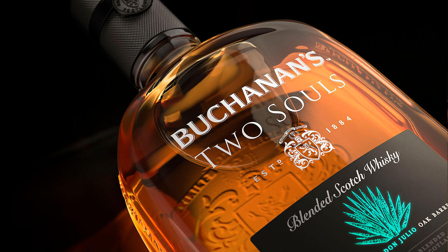 Buchanans Two Souls Final 1
