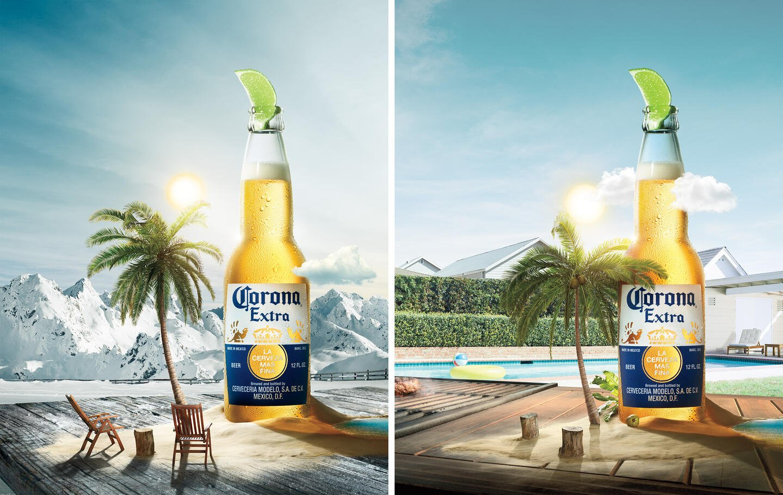 Corona final 1