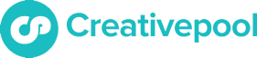 Creativepool awards logo