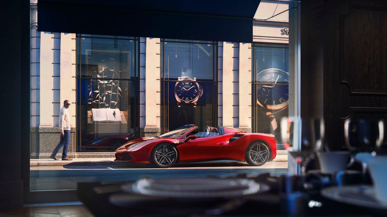 Ferrari 488 Spider final 1