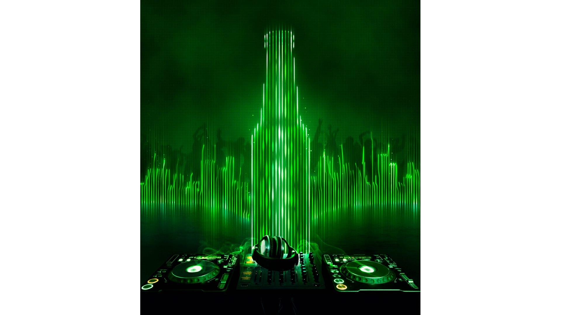 Heineken Music final