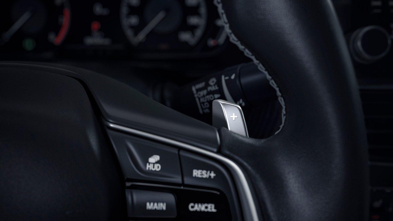 Honda Accord final 17