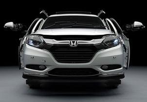 Honda-HRV-xplosion_thumb