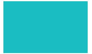 International Creativity awards logo