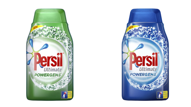 Persil Power Gems final 6