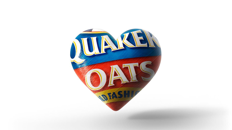 Quaker final 3