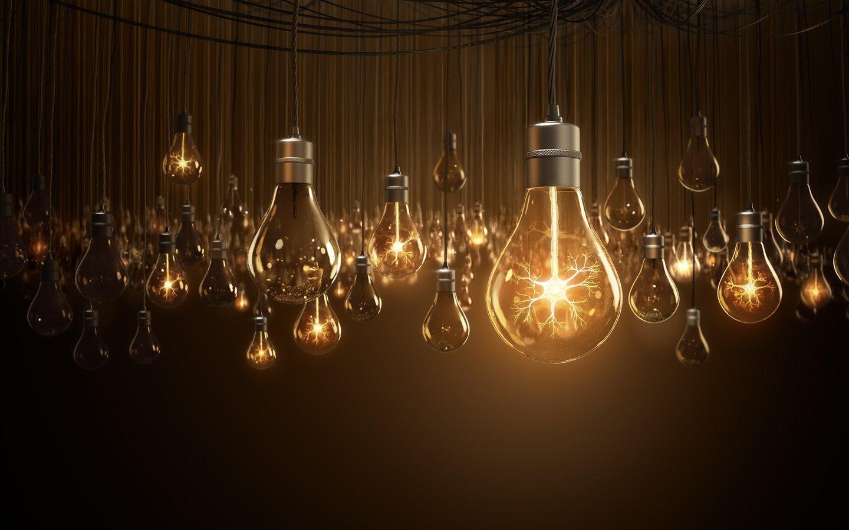 Roche Lightbulbs final 1