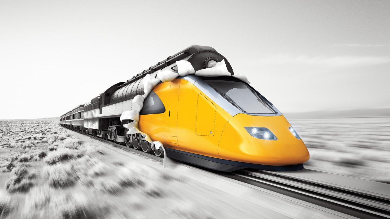 Stribild Train header v2