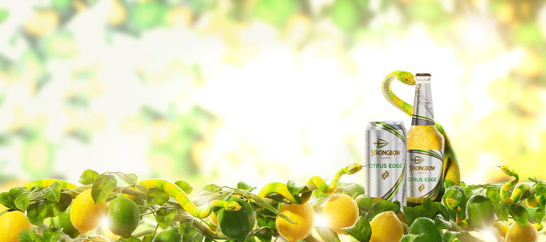 Strongbow Citrus Edge final 3