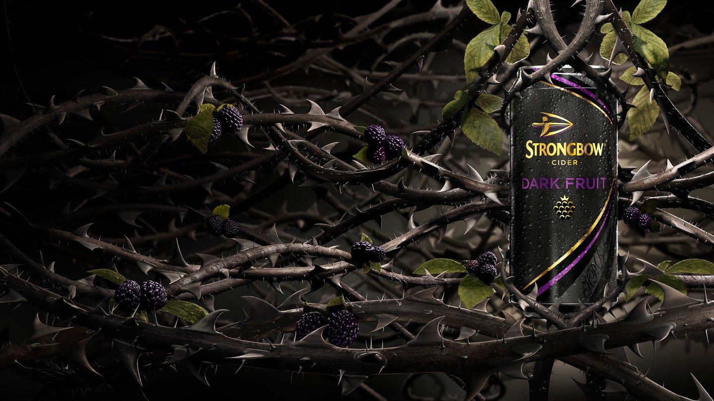 Strongbow Dark Fruit Final 2