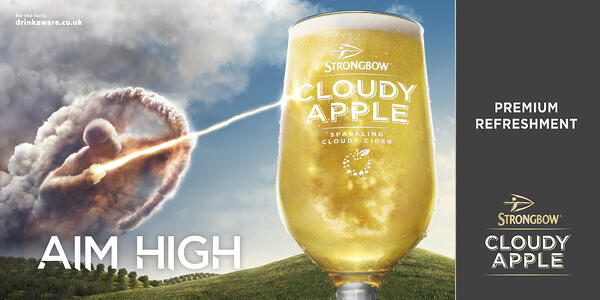 Strongbow-Aim-High-1