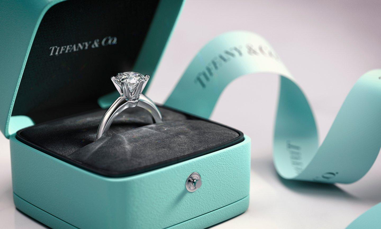 Tiffany - Final 1