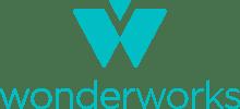 Wonderworks logo