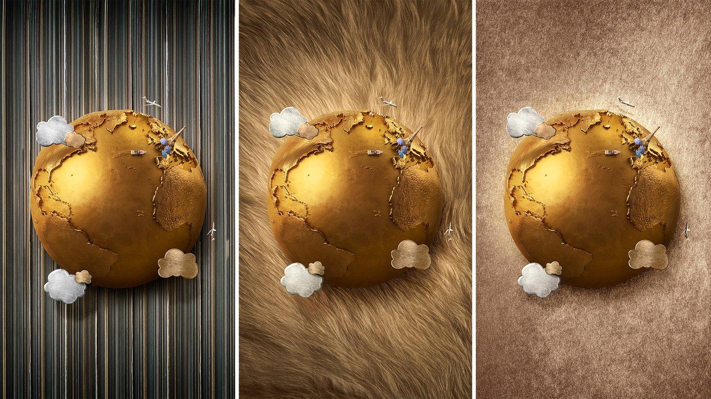 Yahoo collage 1