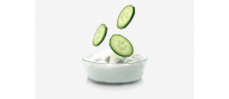 Yoghurt Pour final