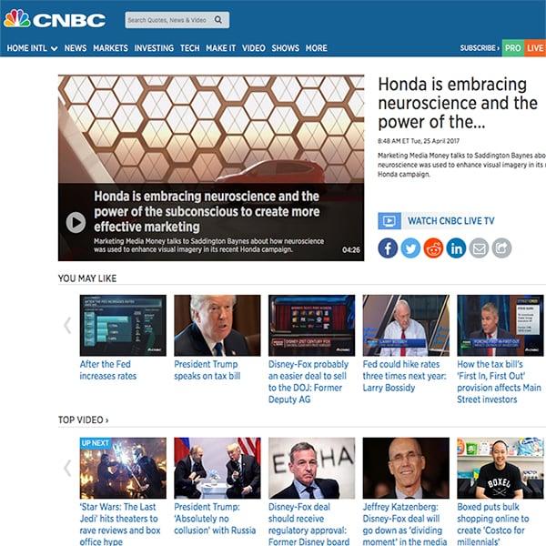 cnbc header