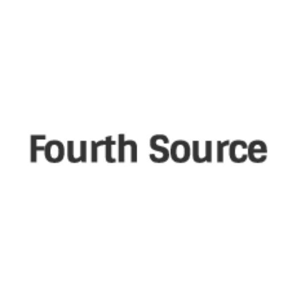https://cdn2.hubspot.net/hubfs/5120076/4th%20source.jpg