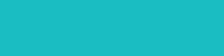 Arnold blue logo