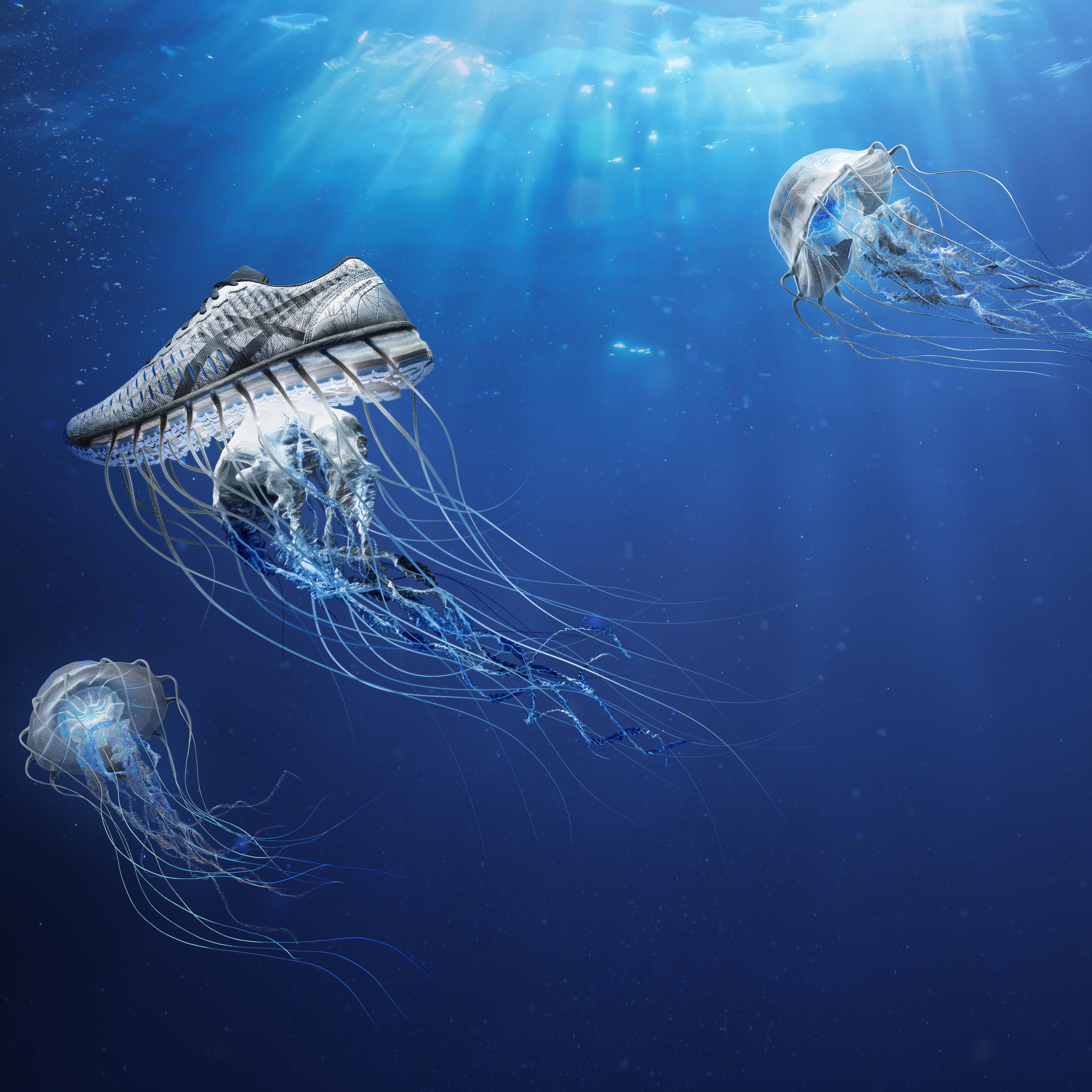 Asics Jellyfish final 7