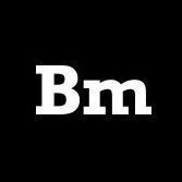 https://cdn2.hubspot.net/hubfs/5120076/Branding%20Magazine%20Icon.jpg