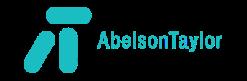 Clients (4)logo-1
