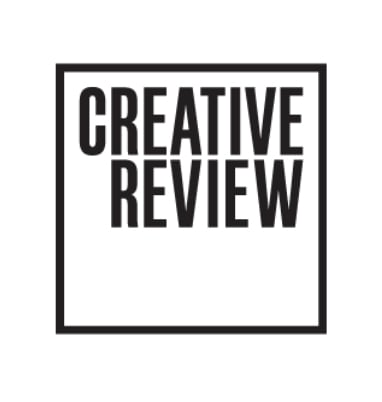 https://f.hubspotusercontent20.net/hubfs/5120076/Creative%20review%20logo.jpg