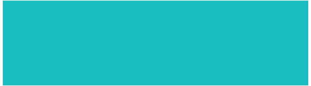 Digitas blue logo