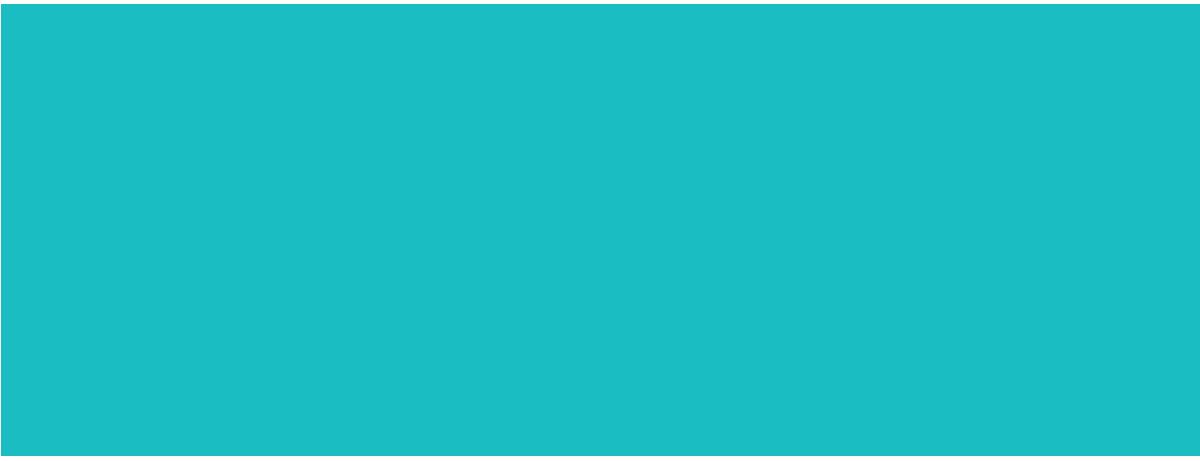 Dyson blue logo