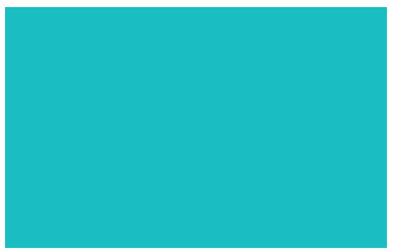FCB blue logo