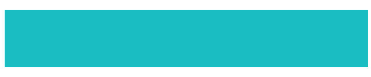 Global awards logo