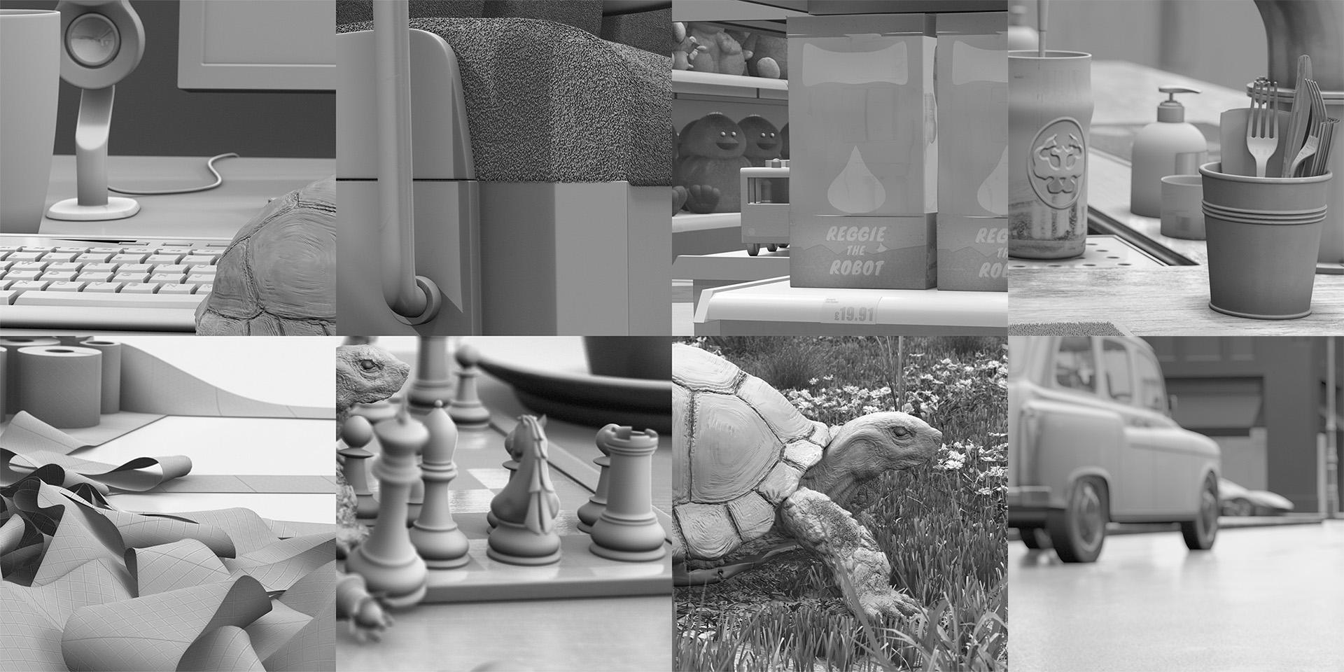 Tortellini BTS - Details Before_v2