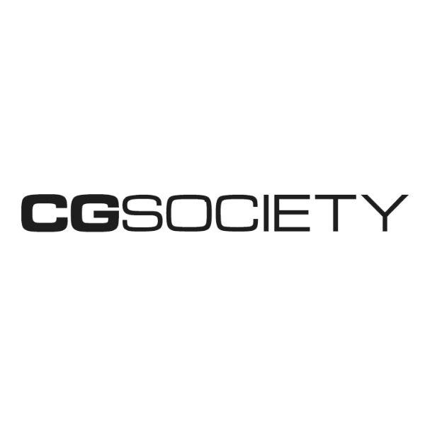https://f.hubspotusercontent20.net/hubfs/5120076/cg%20society.jpg