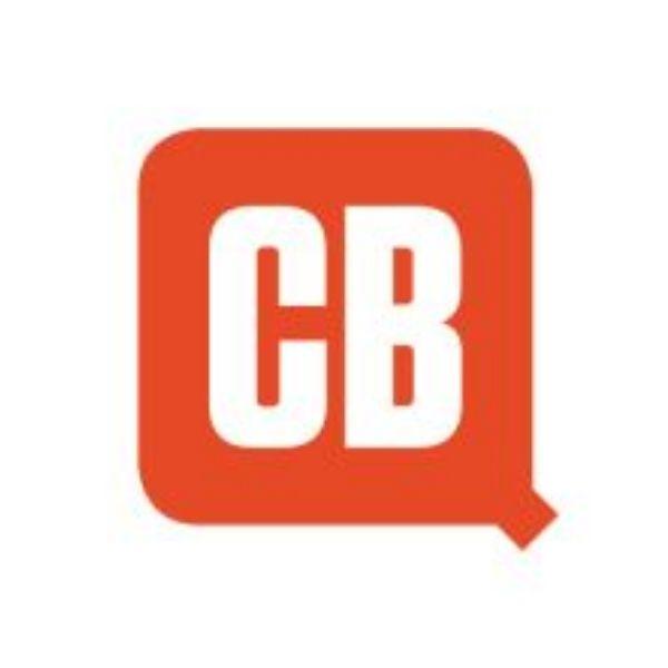 https://cdn2.hubspot.net/hubfs/5120076/creativebloq.jpg