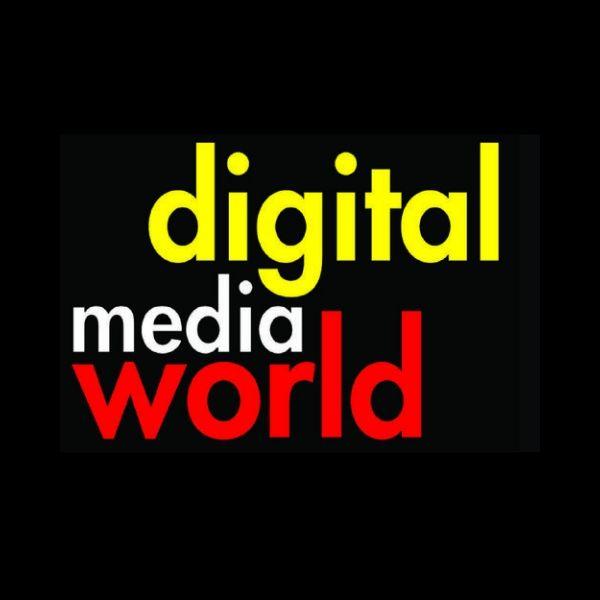 https://cdn2.hubspot.net/hubfs/5120076/digital%20media%20world%20logo.jpg