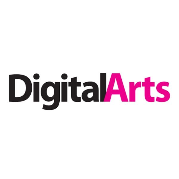 https://cdn2.hubspot.net/hubfs/5120076/digitalarts.jpg
