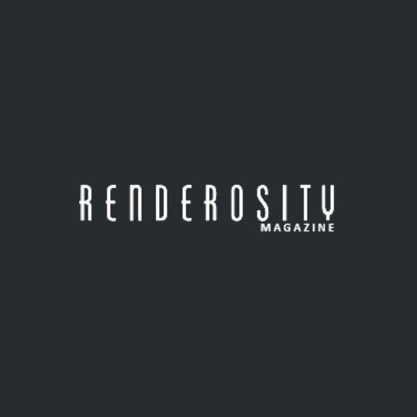 https://cdn2.hubspot.net/hubfs/5120076/renderosity%20logo.jpg