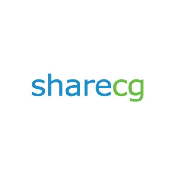 https://cdn2.hubspot.net/hubfs/5120076/sharecg%20logo.jpg
