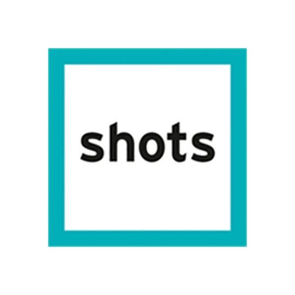 https://cdn2.hubspot.net/hubfs/5120076/shots%20logo.jpg