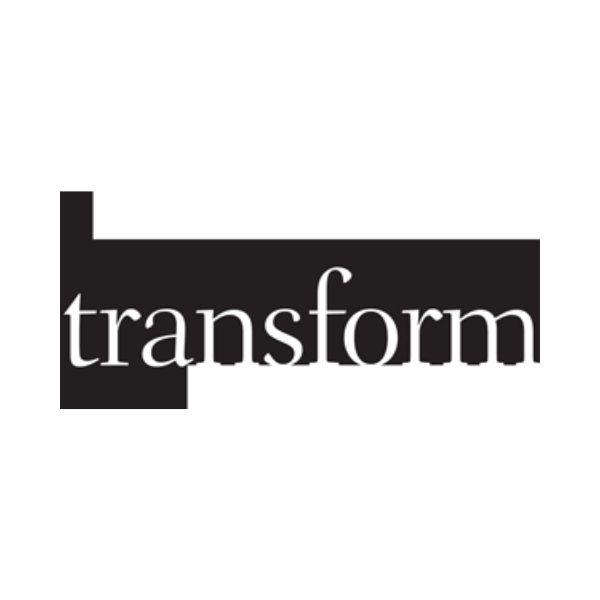 https://cdn2.hubspot.net/hubfs/5120076/transform%20logo.jpg
